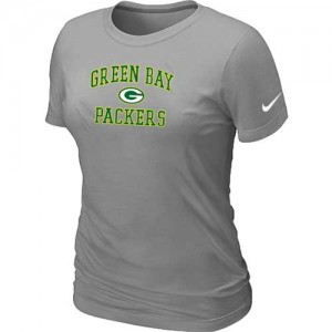 packers_100