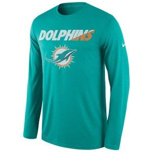 dolphins_003
